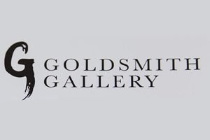 Goldsmith Gallery