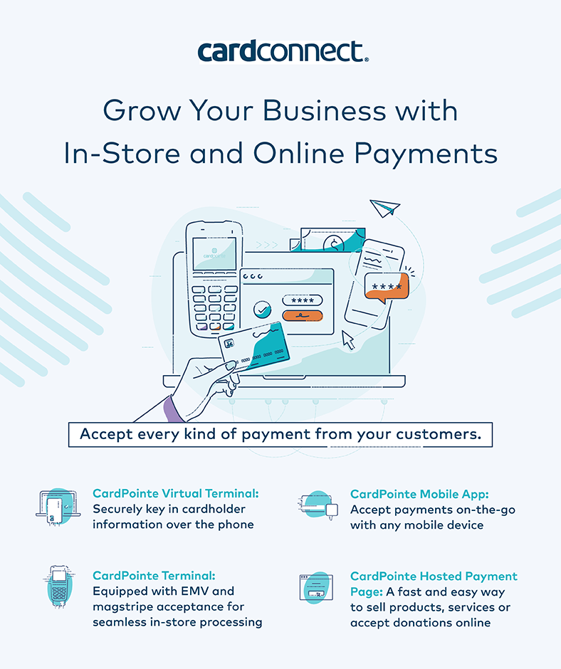 cardconnect-agent-payments-ad_facebook_2-01